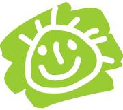logo der kindersozialdienste