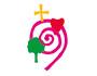 logo_elternverein-priv-volksschule-kritzendorf