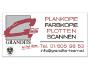logo_familie-grandits