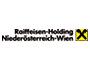 logo_raiffeisen-holding