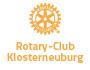 logo_rotary-club-klosterneuburg