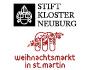 logo_weihnachtsmarkt-st-martin-und-klbg-stiftspfarre